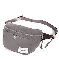 Bundel XL Superb Grey