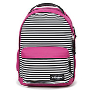 Chizzo Charged Stripe Pink