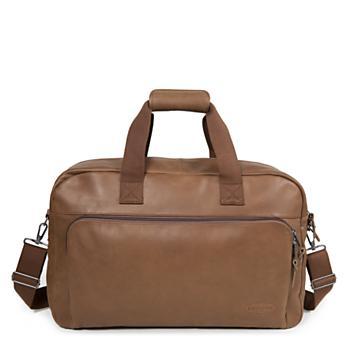 Dokit Brownie Leather