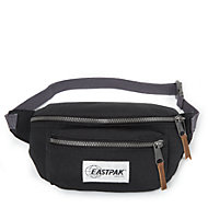 Doggy Bag Opgrade Black