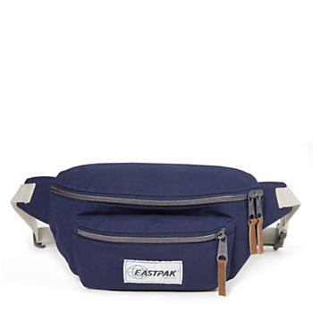 Doggy Bag Opgrade Navy