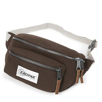 Doggy Bag Opgrade Khaki