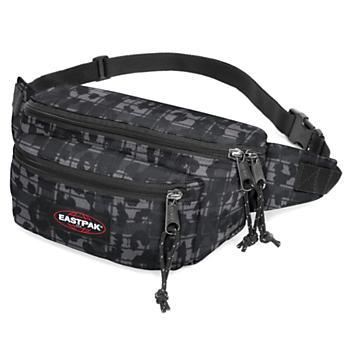 Doggy Bag Checkpard
