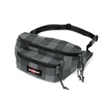 DOGGY BAG  Boldbox Black