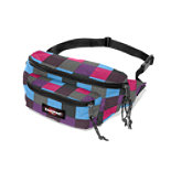 DOGGY BAG Boldbox Pink