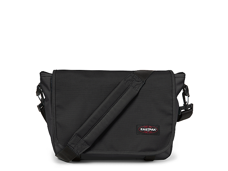 Eastpak Jr Shoulder Bag 116
