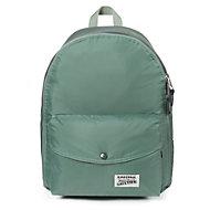 Bomber Backpack Green