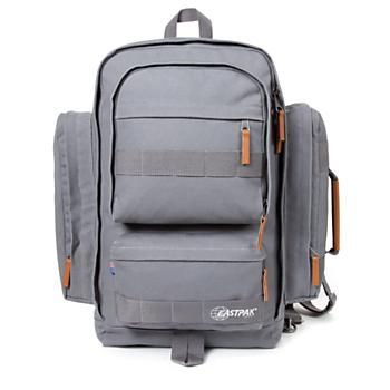 Europa Pack Grey 52