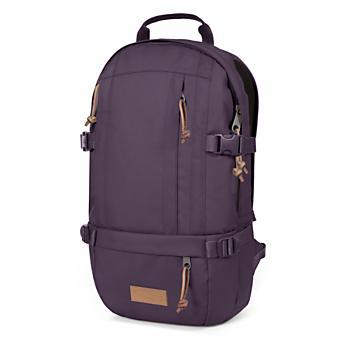 Floid Mono Purple