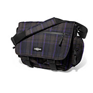 STANLY  Purple Plaid