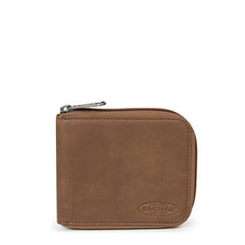 Nariwa Brownie Leather