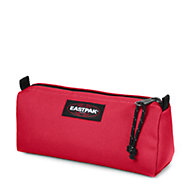 Benchmark L Chuppachop Red