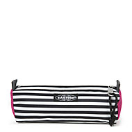 Benchmark Charged Stripe Pink