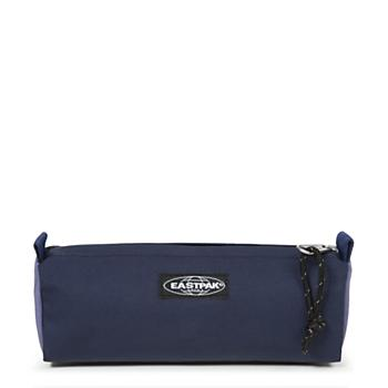 Benchmark Blocnote Navy