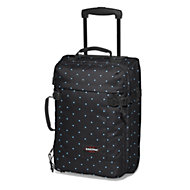 Tranverz Xs Dot Black