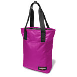 SHOPPER Slurpydurp Purple