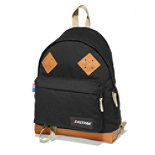 Padded Pak'R Returnity Black