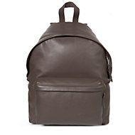 Padded Pak'r® Brown Pebble