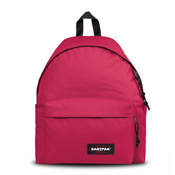 Padded Pak'r® One Hint Pink
