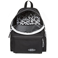 Padded Pak'r® Side Black