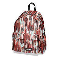 Padded Pak'R® Lace Up June