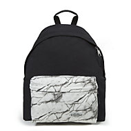 Padded Pak'r® Authentic Marble