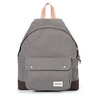 Padded Pak'r® Superb Grey