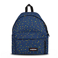 Padded Pak'r® Speckles Oct