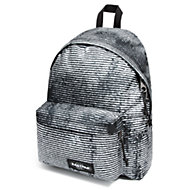 Padded Pak'r® Scratched