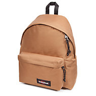 Padded Pak'R® French Brown