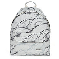 Padded Pak'r® Steep White