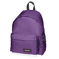 Padded Pak'R® Purpleton
