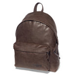 Padded Pak'r Barrista Brown