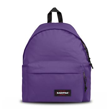 Padded Pak'r® Meditate Purple