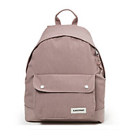 Padded Pak'r® Pinched Nude