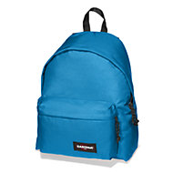 Padded Pak'r® To Blue Or Not To Blue