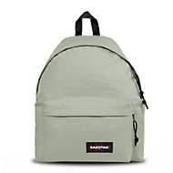 Padded Pak'r® Ghost Story Grey
