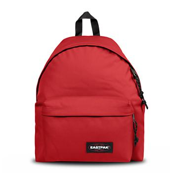 Padded Pak'r® Apple Pick Red