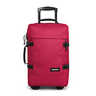 Tranverz S One Hint Pink