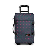 Tranverz S Dot Navy