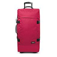 Tranverz L One Hint Pink