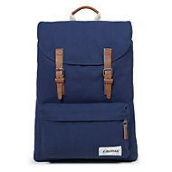 London Opgrade Navy