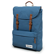 London Opgrade Lt Blue