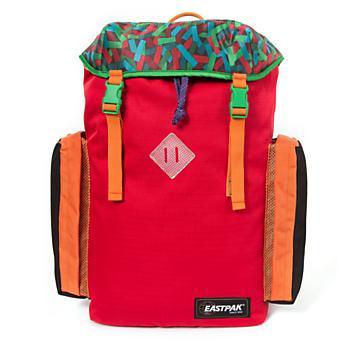 Climber Pimp'D Red