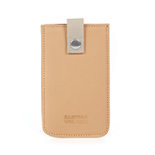 I PHONE SLEEVE  WW Leather