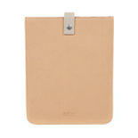 I PAD SLEEVE  WW Leather