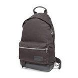 BACKPACK KVA Marron