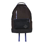 BACKPACK 2 KVA Marron