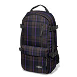 JEBBER  Purple Plaid