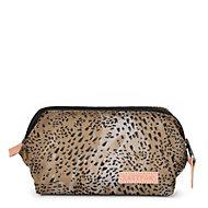 Marlie Leopard